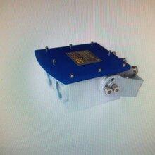 厂家直销矿用本安型网络摄像仪KBA12图片