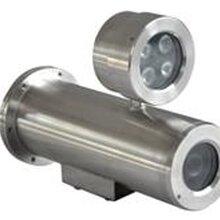厂家直销防爆摄像仪XZS100图片