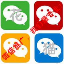 专业微信朋友圈推广