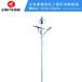 正翔照明創意太陽能路燈的點滴改變