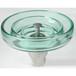 生产销售标准型悬式玻璃绝缘子U70BS