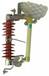 信源电力出售氧化锌避雷器HY5WS-17