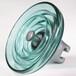 鋼化玻璃標準型LXP3-70