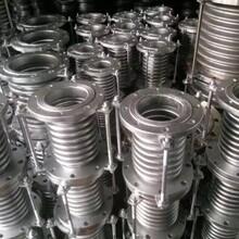 上海胥泉,橡胶减震器橡胶密封垫阻燃橡胶件