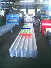 深圳东莞惠州汕尾奔驰4s店展厅吊顶板专用型号,官方指定样式款