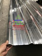 广州铝瓦价格怎么算,一般用什么厚度的和什么材质