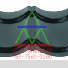 广州佛山铝镁锰屋面板最新价格,安装方法,屋面做法