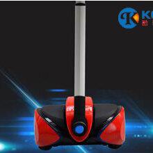广州耀远华电子科技有限公司旗下酷骑时代平衡车带领所有加盟商走上事业高峰