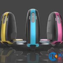 广州耀远华电子科技有限公司旗下酷骑时代平衡车赢得了广大消费者的好评
