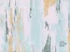 湖北省绿色绿洁佳环保竹木纤维墙板