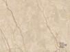 湖北省竹木纤维集成墙饰绿洁佳集成墙面