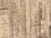 绿洁佳竹木纤维集成墙饰绿色环保的墙板