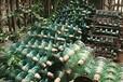 回收玻璃绝缘子厂家
