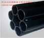 聚乙烯钢塑复合钢管