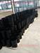 聚乙烯钢塑涂塑钢管接头价格实惠行业领先