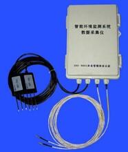 厂家供应NLWC-10型多点温度自动测量仪图片