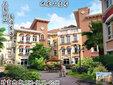嘉兴平湖九龙山一号-售楼处-住宅的价格多少?图片