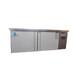 商用廚房保鮮冷藏設備山西冷藏保鮮工作臺