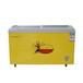 商用制冷冷藏保鲜设备山西1.6米雪糕展示柜