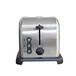 商用家用廚房休閑食品加工設備山西烘烤面包機