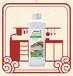 安利浓缩浴室清洁剂让浴室洁净如新
