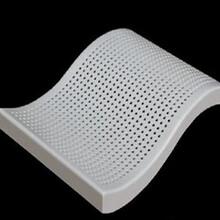 你对河南铝单板厂家河南铝单板品牌有什么样的认识