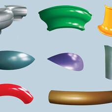 仿石材铝单板,仿石材铝单板价格询问,仿石材铝单板价格,3.6MM仿石材铝单板
