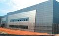 在这个激烈的竞争时代,郑州铝单板厂家如何提高服务标准丨金源装饰