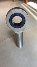 廠家直銷關節軸承GIHR-K100DO油缸耳環圖片