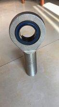 厂家直销关节轴承GIHR-K100DO油缸耳环图片