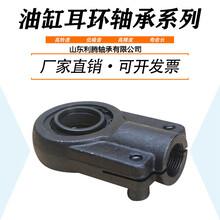 MYZ關節軸承廠家供應直銷精品油缸耳環GF20DO圖片
