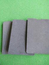 环保eva彩色泡棉儿童爬行垫地垫材料定制eva泡棉制品