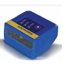 得利捷DatalogicTC1200一维扫描器CCD技术工业固定式条码阅读器图片