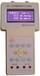 智能数字压力校验仪HDPI-2000
