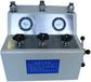 电动气压源XY-4001