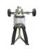 手操压力泵Y0系列