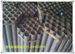 长沙直缝焊接钢管批发/湖南直缝钢管价格