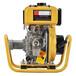 伊藤动力2寸柴油污水泵YT20DP-W
