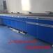 山西太原学校实验边台中央实验台大学钢木实验台供应