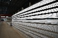 河北敬业钢铁产品外观、质量要求最为严格的