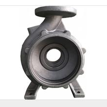 敬业环境工程生产出售压缩机产品图片