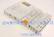 供应BeckhoffBK5200DeviceNetBusCouplerforUpto64BusTerminals系列