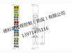 供应BECKHOFFKL11144通道数字量端子模块