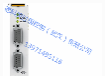 供应BECKHOFFKL19044通道数字量输入端子模块
