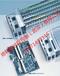供应BECKHOFFKL3201,KL32021/2通道输入端子模块PT100(RTD)
