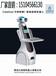 咨詢機器人前臺接待機器人服務型機器人黑龍江硅智機器人有限公司