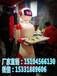 餐饮机器人真的是他们形容的那么好吗?哈尔滨硅智科技智能迎宾、送餐机器人