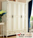 实木定制衣柜的小技巧,定制实木衣柜价格