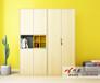 你知道武汉实木衣柜价格、定制衣柜价格是多少嘛?