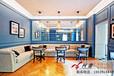 整体护墙板家具装饰中的原木护墙板与实木护墙板的小常识